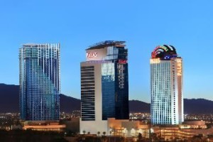 the-palms-casino-hotel