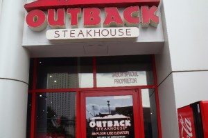 Outback-00-Outside1